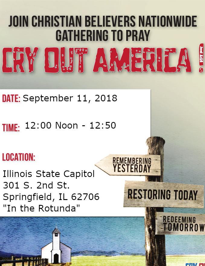 COA_Patriot-Day_Poster