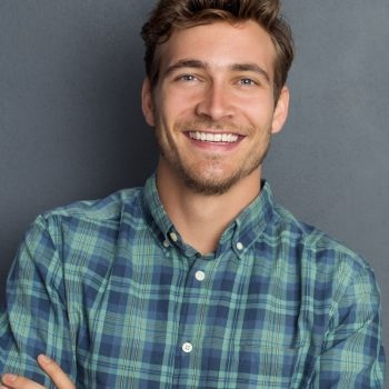 bigstock-Young-handsome-man-leaning-aga-144818420_350x450_acf_cropped